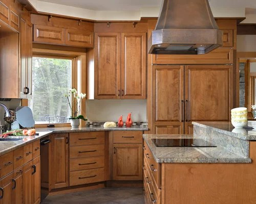 Captivating Candlelight Kitchen Cabinets Reviews Myminimalist Co