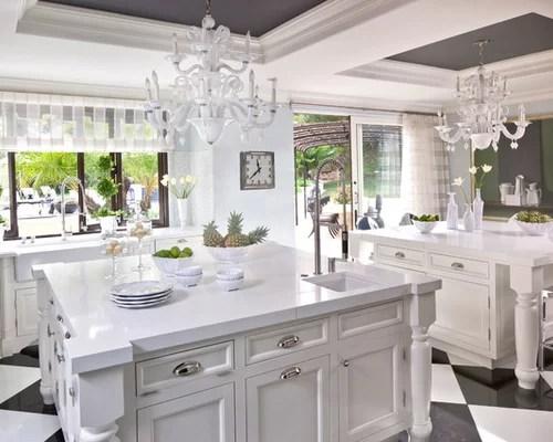 martinkeeis.me] 100+ Kardashian Home Design Images | Lichterloh ...