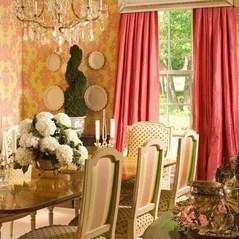 Nancy Taylor Lynch Interior Design Inc Gastonia NC