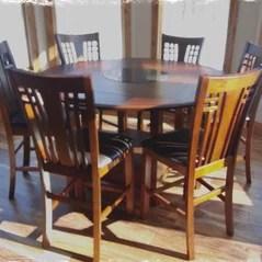 Martins Home Furniture Bloomington IL US 61704