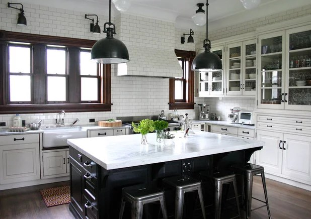 Superb How To Clean Marble Countertops And Tile