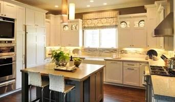 home expo design center nashville reviews : brightchat.co