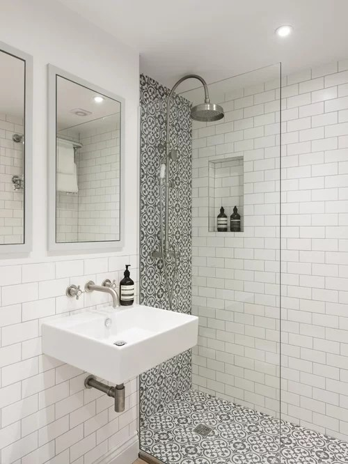best 70 contemporary bathroom ideas & remodeling pictures | houzz