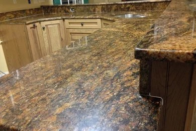 baltimore granite direct lutherville