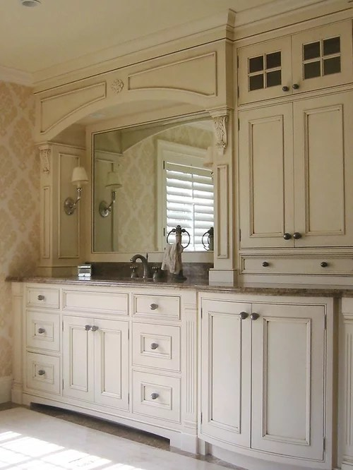 Toque White Sherwin Williams 7003 Houzz