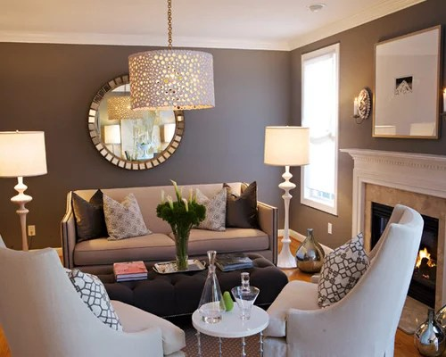 Decorating With Warm Rich Colors Color Palette And Schemes For Rooms In Your Home Hgtv