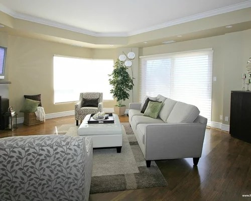 Condo Decorating Home Design Ideas, Pictures, Remodel And