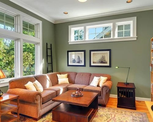 Sage Green Walls Ideas Pictures Remodel And Decor
