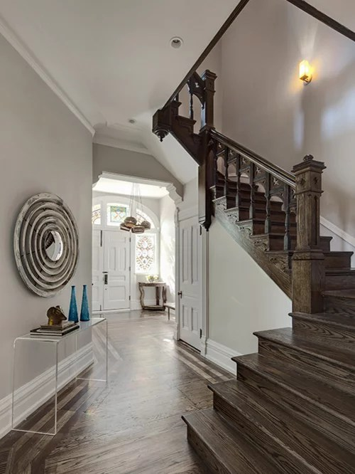Balboa Mist Ideas Pictures Remodel And Decor