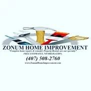 Zonum Home Improvement Kissimmee Fl Us 34746 Houzz
