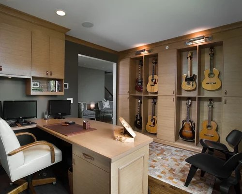 Guitar Room Ideas Pictures Remodel And Decor. Guitar Themed Bedroom Decor   Bedroom Style Ideas