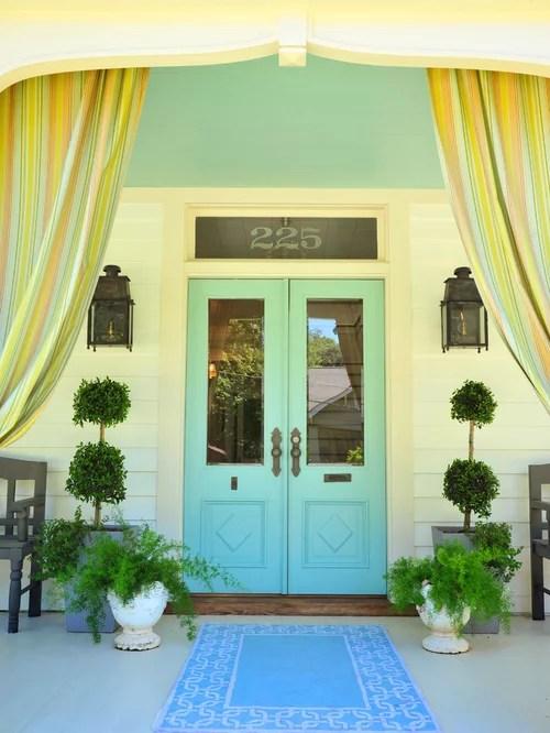 Farmhouse Front Doors Houzz
