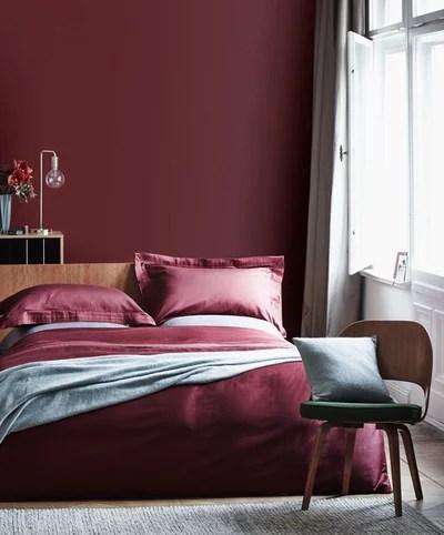 Bedroom by Urbanara