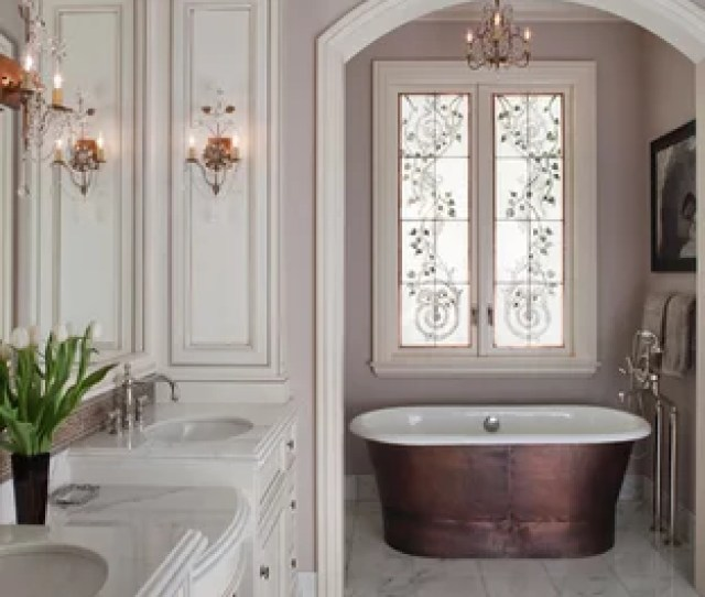 Most Popular Victorian Bathroom Design Ideas For  Stylish Victorian Bathroom Remodeling Pictures Houzz