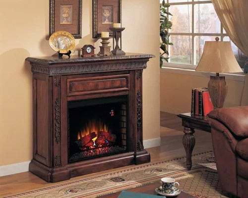 Decor Flame Infrared Electric Stove 4500 Btu By 100 E Heaters
