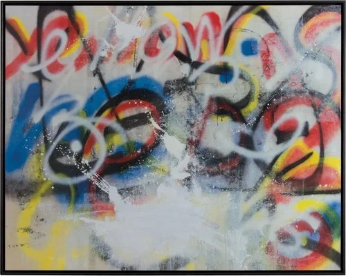 Have You Dealt With A Graffiti Or Tagging Issue