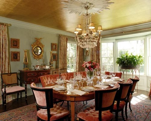 Best Gold Ceiling Design Ideas Amp Remodel Pictures Houzz