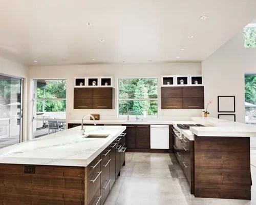 Kitchens Design Hull Reviews