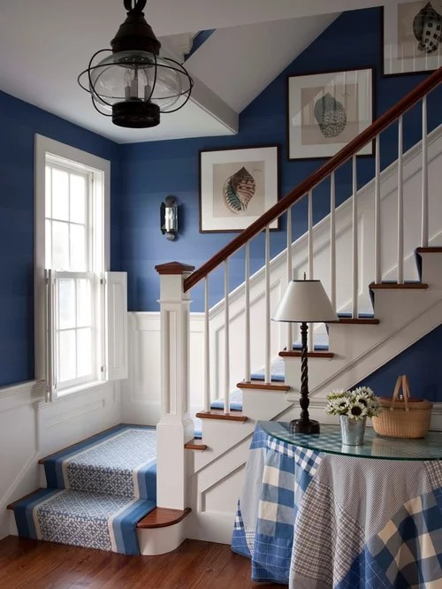 Nantucket Style Home Design Ideas Pictures Remodel And Decor