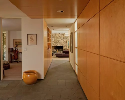 Best Interior Wood Paneling Design Ideas & Remodel