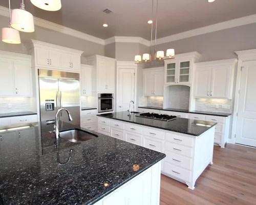 Marshalls Home Decor Online