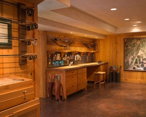 Fly Tying Ideas Pictures Remodel And Decor