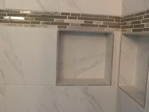 need help contractor thinks leaving it