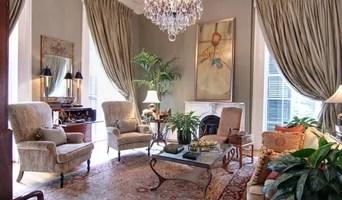 Best Interior Designers And Decorators In New Orleans Houzz
