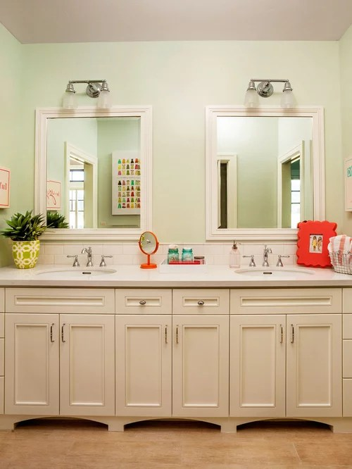 Column The Benefits Of A 39 Jack And Jill Bathroom Cur In Carmel