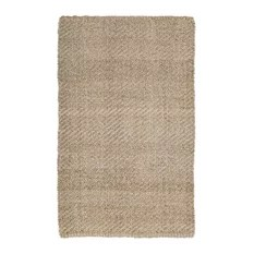 Kaleen Essential Collection Rug 5'x8'