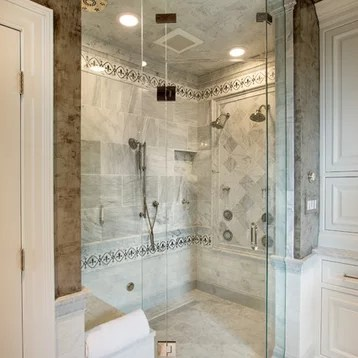 Delighful Bathroom Designs Dundee Installation For Inspiration