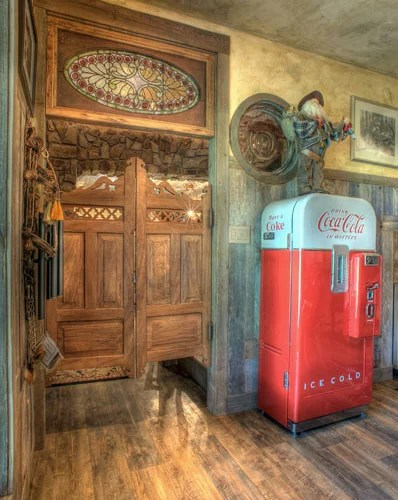 Saloon Doors Home Design Ideas Pictures Remodel And Decor