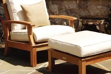 outdoor furniture plus project photos