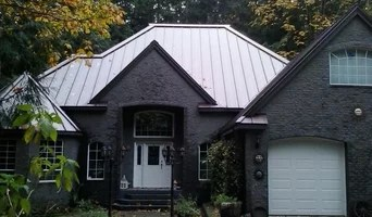Atc Home Solutions Inc Your Plete Experts & Atc Roofing Nanaimo - House Roof memphite.com