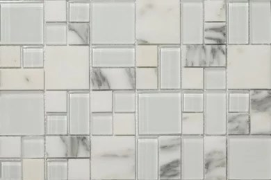 san diego marble tile san diego ca