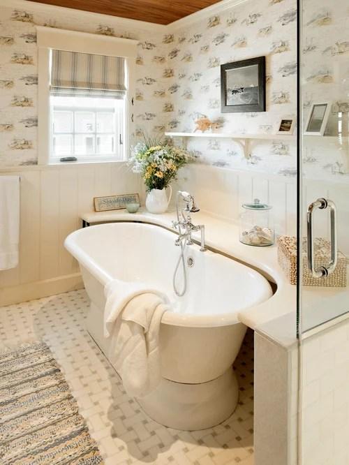 H Bath House Houston Tx
