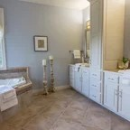 Bay Area Remodel Transitional Bathroom San Francisco