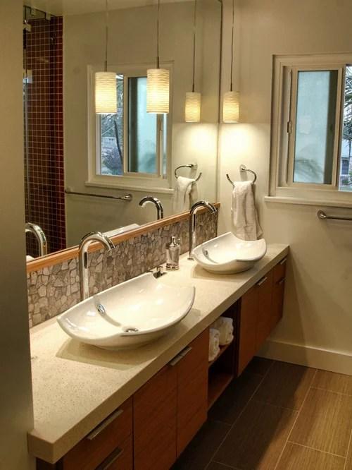 Kohler Leaf Sink Ideas Pictures Remodel And Decor
