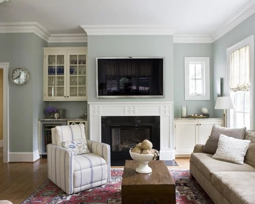 Benjamin Moore Tranquility Ideas Pictures Remodel And Decor
