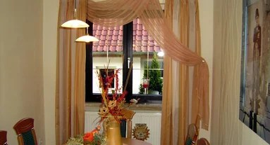 blind shutter and curtain makers