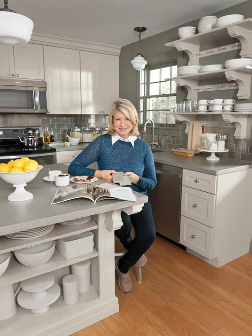 Martha Stewart Design Ideas Amp Remodel Pictures Houzz