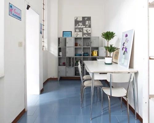 Colori Pareti Tortora : Color tortora abbinamenti arredamento latest emejing parete