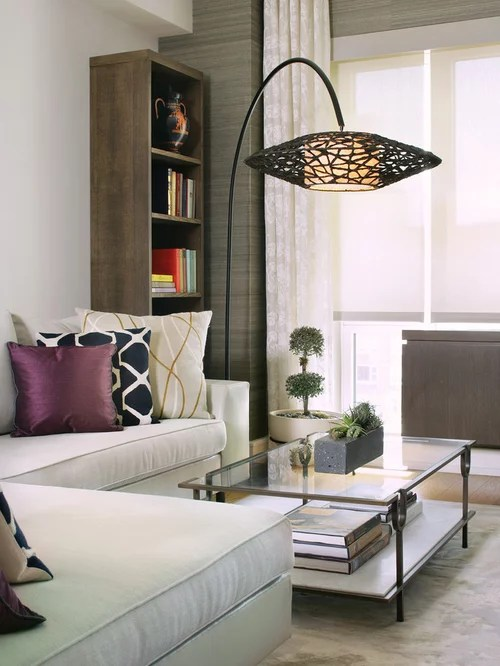Arc Lamp Home Design Ideas Pictures Remodel And Decor