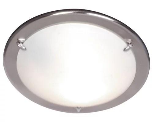Batten Fix Pendant Light