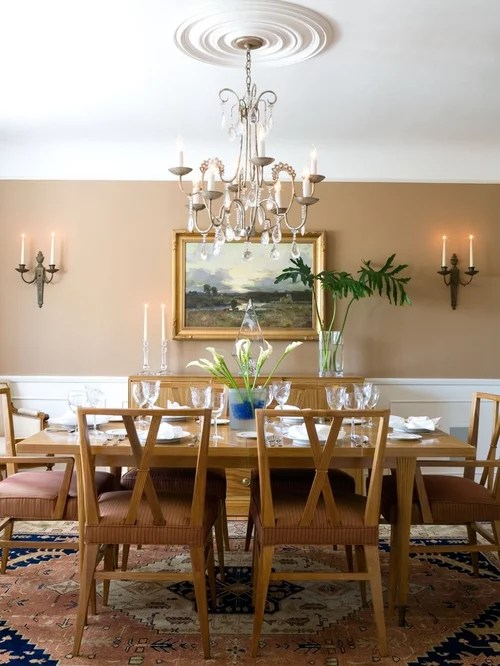 Ceiling Medallion Houzz