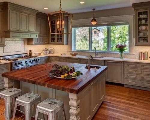 Image Result For Major Kitchen Remodel Cost