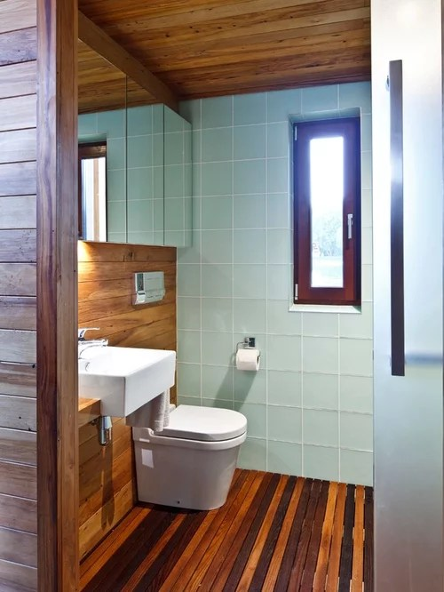 Tongue And Groove Walls Ideas Pictures Remodel And Decor
