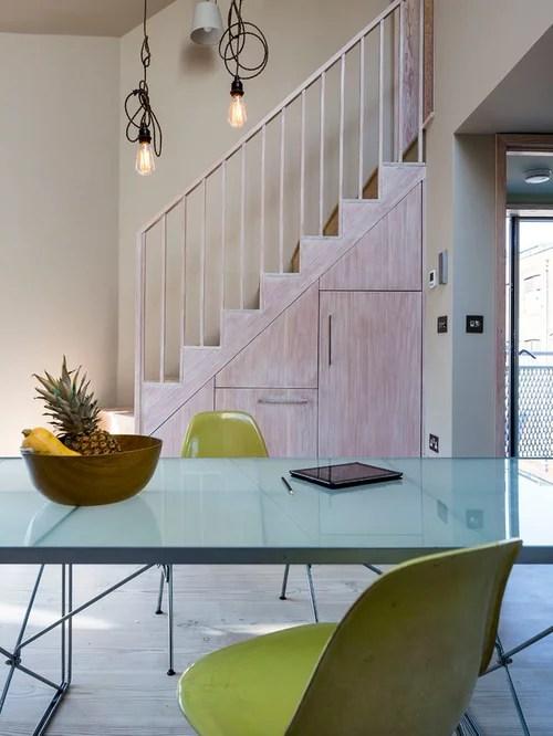 Small Kitchen Cupboards Designs