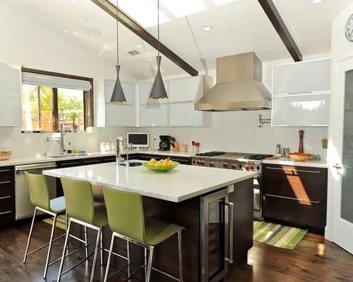 Kitchen Island Ideas Design Ideas Amp Remodel Pictures Houzz