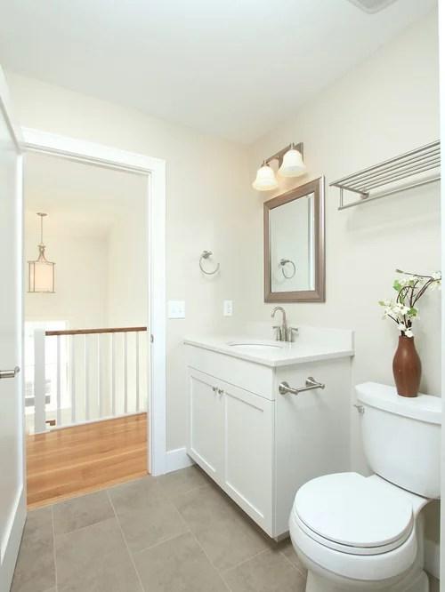 Simple Small Bathroom Design Ideas